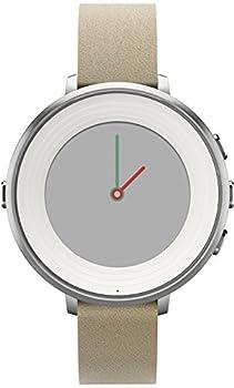 Best pebble time smartwatch Reviews