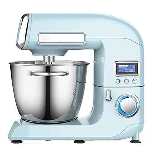Küchenmaschine, 5,5 L 1200 W...