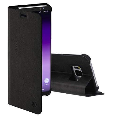 Hama Schutzhülle Guard Pro für Samsung Galaxy S8, schwarz