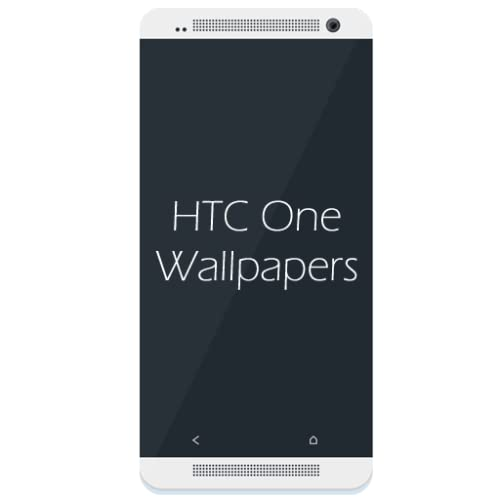 HTC One HD Wallpapers