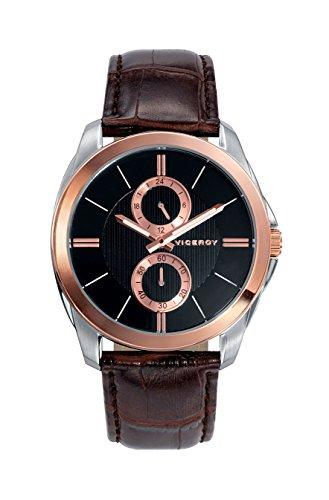 Viceroy Relojes 432273–57