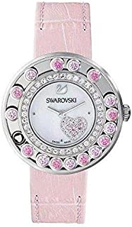 Swarovski Women Watch 5096032
