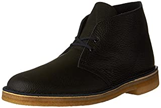 CLARKS Originals Desert Boot Navy (B01I49BI54) | Amazon price tracker / tracking, Amazon price history charts, Amazon price watches, Amazon price drop alerts