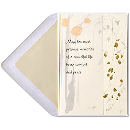 1 EA PAPYRUS Everyday Card