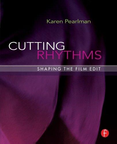 2 best cutting rhythms intuitive film editing for 2020