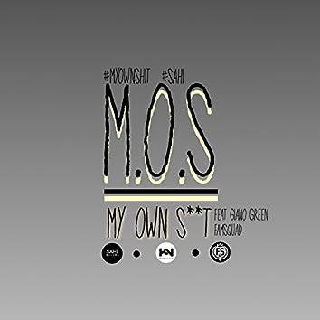 M.O.S