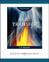 Heat Transfer (Int'l Ed)