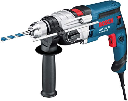 bosch gsb 19 2 re professional