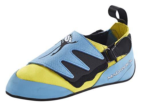 Mad Rock Mad Monkey 2.0 Kletterschuhe Kinder Schuhgröße EU 31 2021 Boulderschuhe