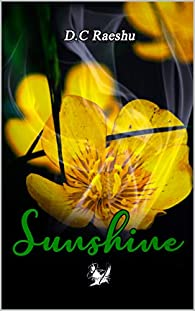 Sunshine par Raeshu