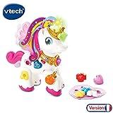 VTech Baby Licorne, 80-178005