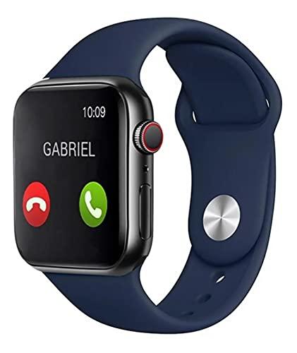 Smartwatch marca OMG