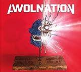 Angel Miners & The Lightning Riders von AWOLNATION