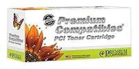 プレミアム互換機a0V306F-pci PCI konica-minolta a0V306Fイエロートナーカートリッジ