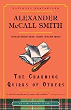 The Charming Quirks of Others[CHARMING QUIRKS OF OTHERS][Paperback]