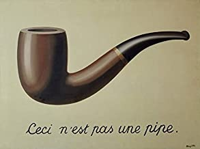 Best this is not a pipe print Reviews