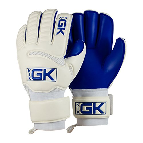 KixGK Costa Goalkeeper Gloves