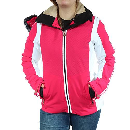 LUHTA dames winterjas Birgit L7 232437839L7