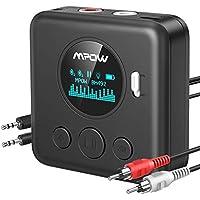 Mpow Bluetooth Audio Receiver