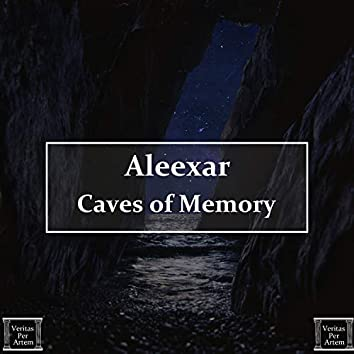 Caves of Memory