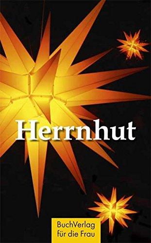 Herrnhut (Minibibliothek)