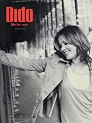 Partition : Dido Life For Rent P/V/G