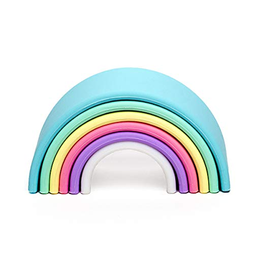 dëna Rainbow Pastel