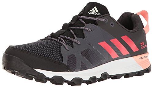 adidas Outdoor Women's Kanadia 8 TR Trail Running Shoe