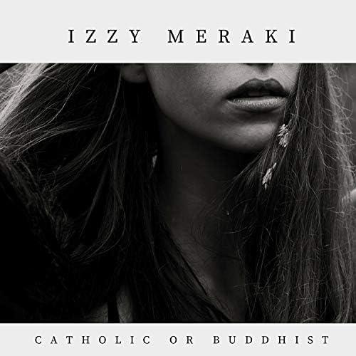 Izzy Meraki