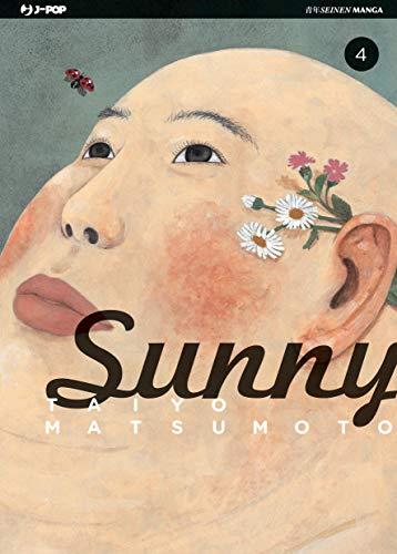 Sunny: 4 (J-POP)