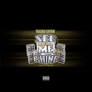 See Me Shine