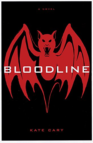 Download Bloodline Bloodline 1 By Kate Cary