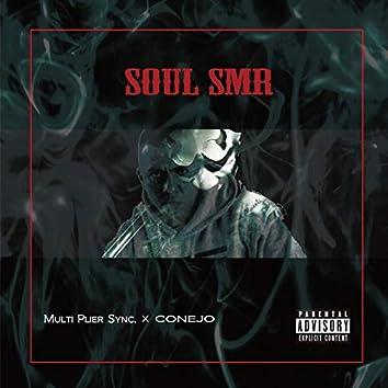 SOUL SMR (feat. CONEJO)