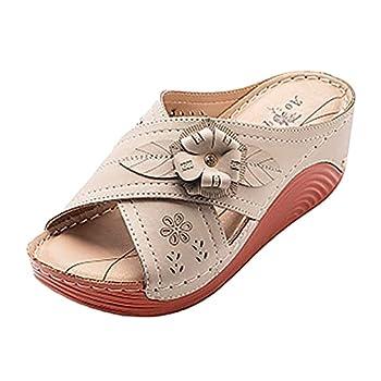 Black Wedge Sandals For Women S Gladiator Sandals Flip Shoe Black Peep Toe Heels Black Open Toe Wedge Dresses Midi Summer Dresses Shoes Gift Baker Heels