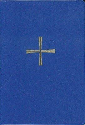 Gotteslob. Katholisches Gebet- und Gesangbuch für die Diözese Regensburg: Gotteslob Regensburg