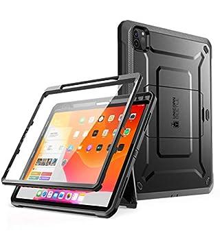 Best i pad pro case Reviews