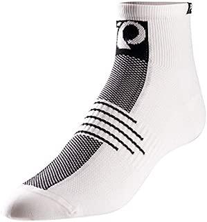 Pearl Izumi - Ride Men's Elite Low Socks