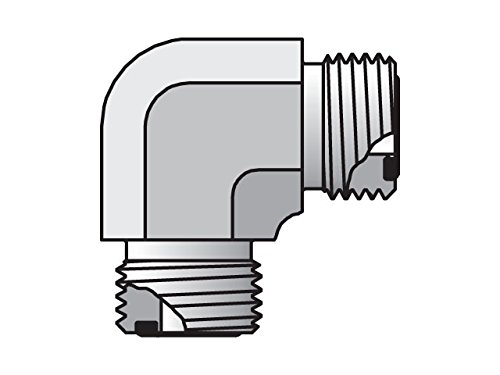 Max 61% OFF Tube Fitting Ranking TOP13