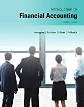 Best financial accounting class 11 Reviews