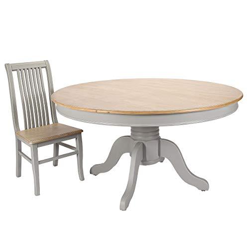 /N Softwarego 31067 Table de résidence 150 cm
