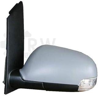 Suchergebnis Auf Für Vw Touran Außenspiegel Komplettsets Außenspiegelsets Ersatzteile Auto Motorrad