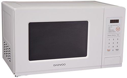 Consejos para Comprar Horno Daewoo los 5 más buscados. 18