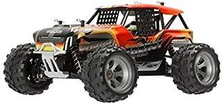 WL Toys 18405 Buggy 1:18 Brush Electric RC Car