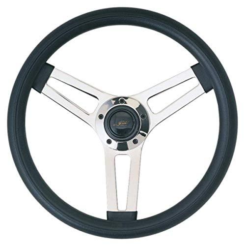Price comparison product image Grant 990 Classic 5 Steering Wheel