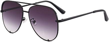 cc8057359c0e SORVINO Brand Designer Aviator Sunglasses for Women Classic Oversized Pilot  Sun Glasses UV400 Protection