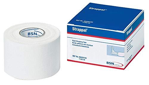 BSN medical Bandage