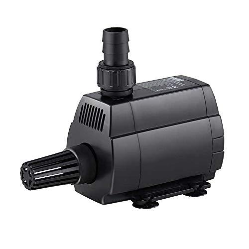 Hailea HX 6850 Umwälzpumpe Pumpe Filterpumpe 230 W - 9000 L/h Förderhöhe 6m