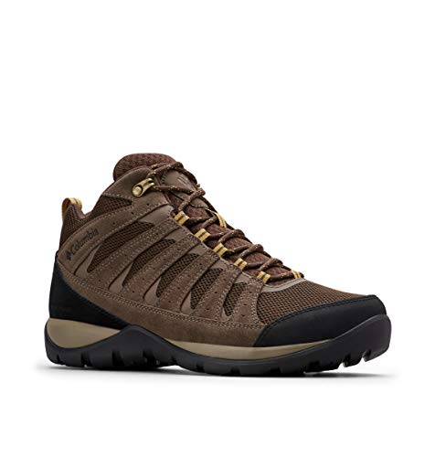 Columbia Redmond V2 Mid WP, Chaussures...
