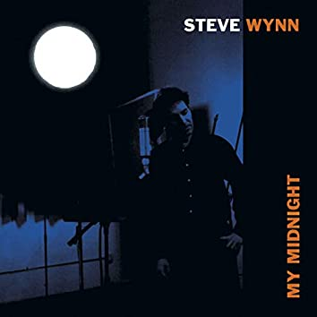 My Midnight (Expanded Edition)