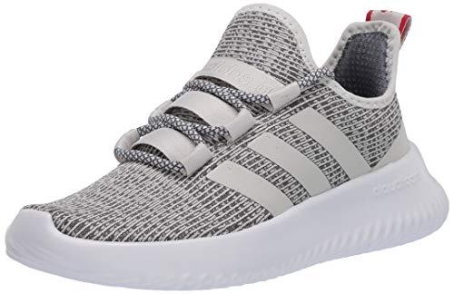 adidas Kids' Kaptir Running Shoe, Orbit Grey/Orbit Grey/Onix, 11.5K M US Big Kid